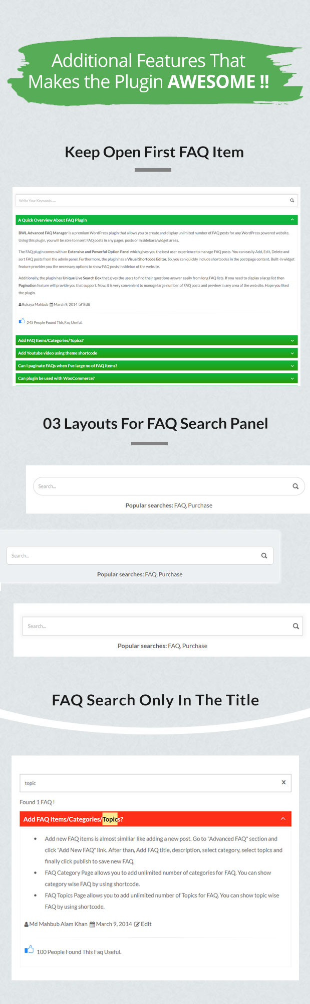 BWL Advanced FAQ Manager Free Download #1 free download BWL Advanced FAQ Manager Free Download #1 nulled BWL Advanced FAQ Manager Free Download #1