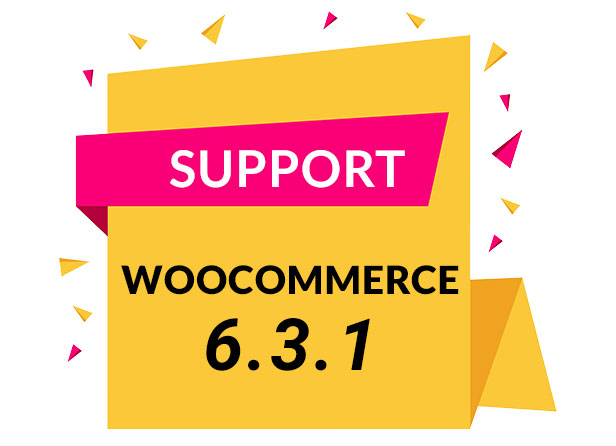 Attachment Tab For Woocommerce 4
