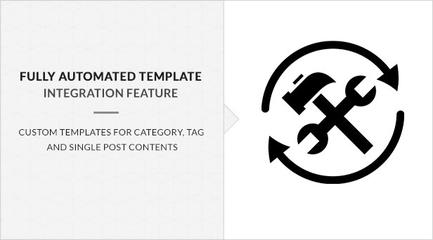 Templify KB - Knowledge Base Addon 9