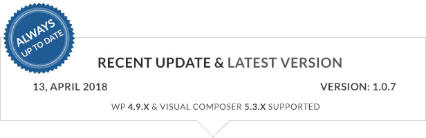 KB Addon For Visual Composer 4
