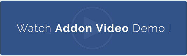 Breaking News Addon For Visual Composer 5