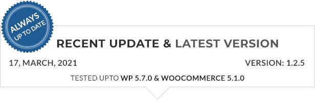 WooCommerce Product FAQ Manager 1
