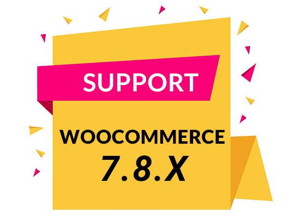 WooCommerce Product FAQ Manager 2